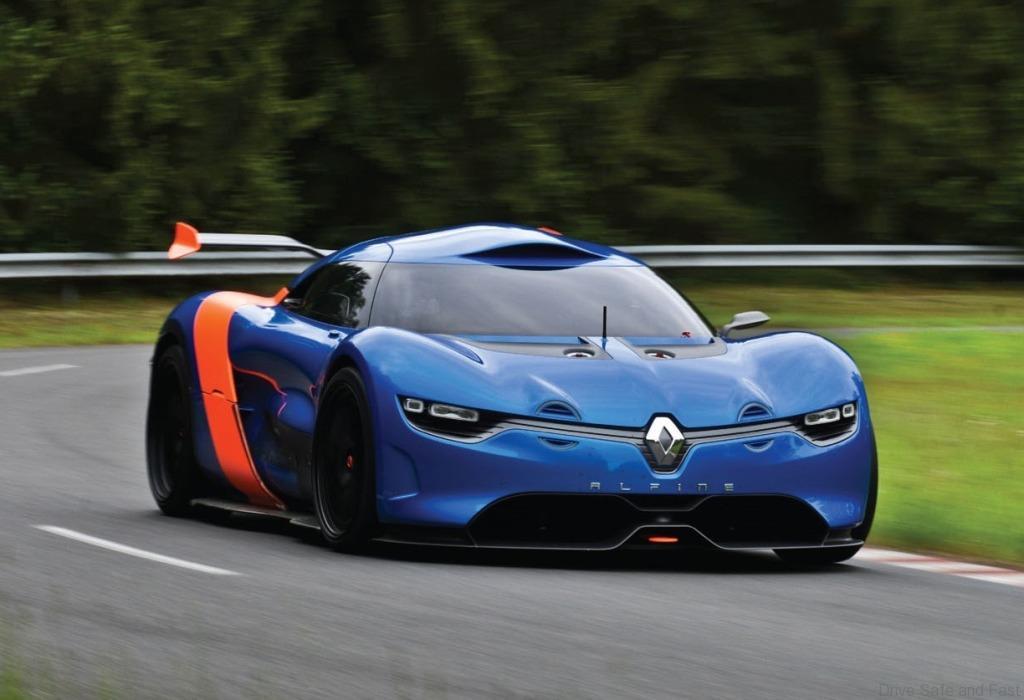 renault-a110-alpine1