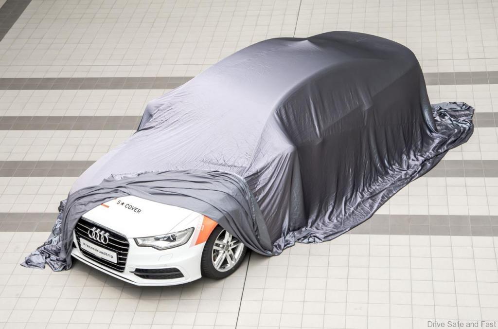 Audi-A6ultra2