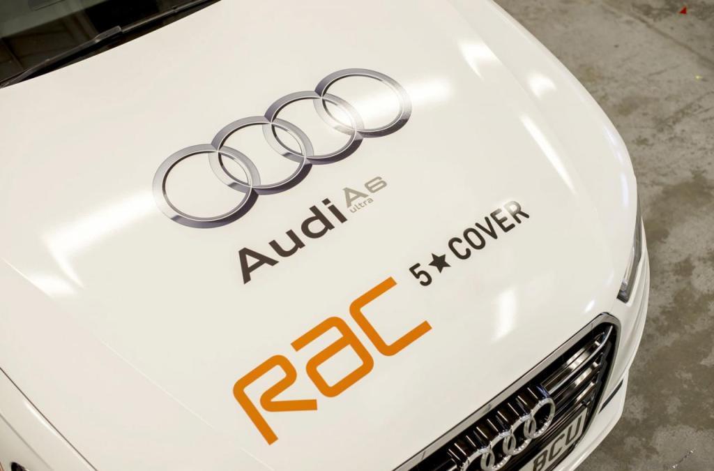 Audi-A6ultra3