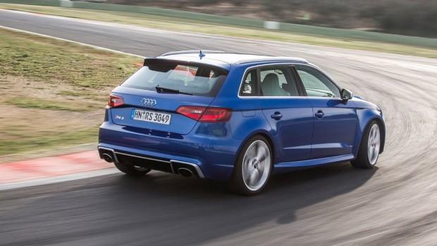 Audi-RS3_Sportback3-620x350 (1)