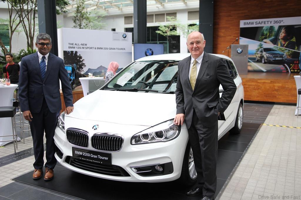 BMW-01 (1)
