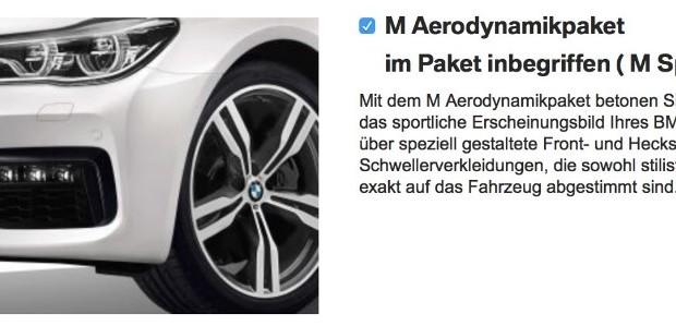BMW-2-620x299