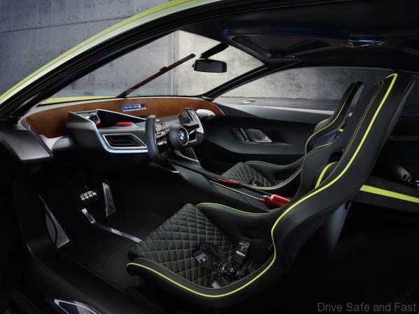 BMW-3.0-CSL-Hommage-4