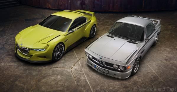 BMW-3.0-CSL-Hommage-5