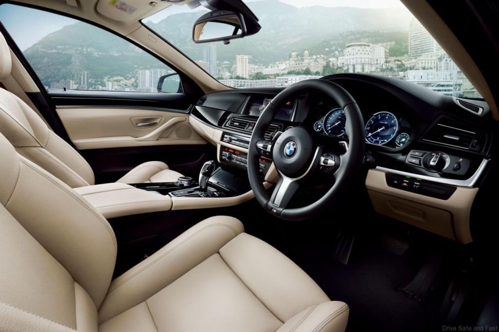 BMW-41
