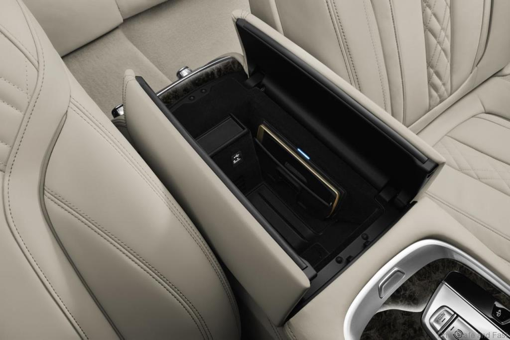 BMW-7-Series-02