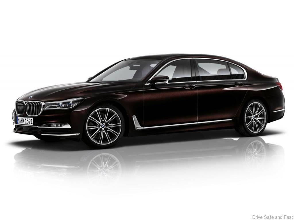 BMW-7-Series-08