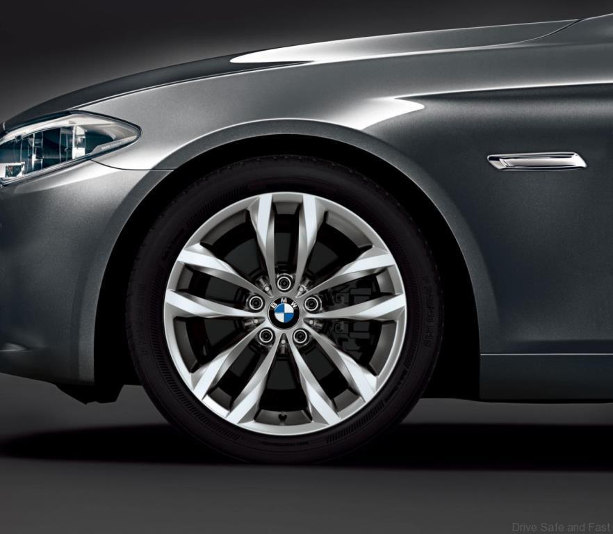 BMW-7-Series-14