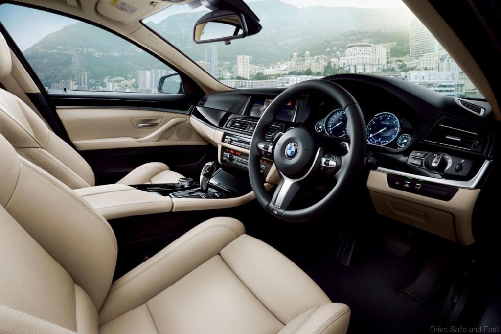 BMW-7-Series-16