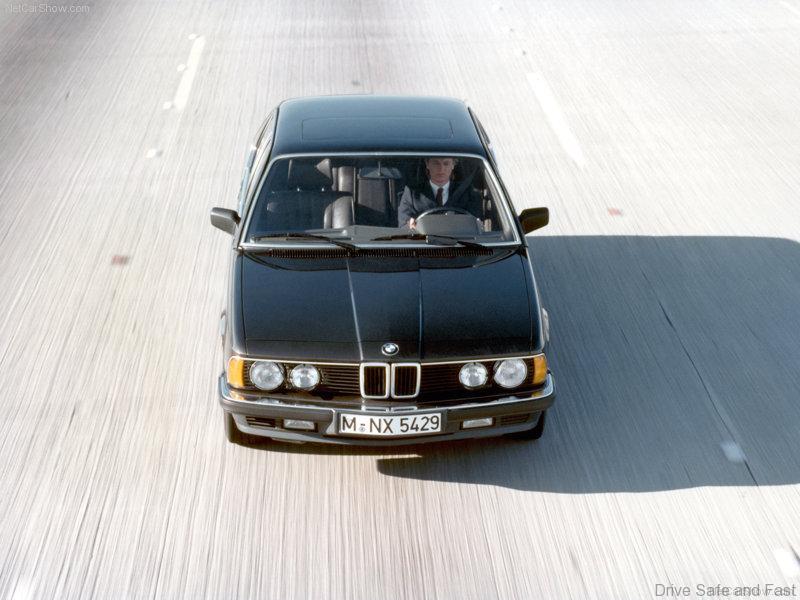 BMW-7_Series_1977_800x600_wallpaper_0e