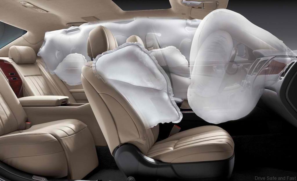 BMW-Airbag_02