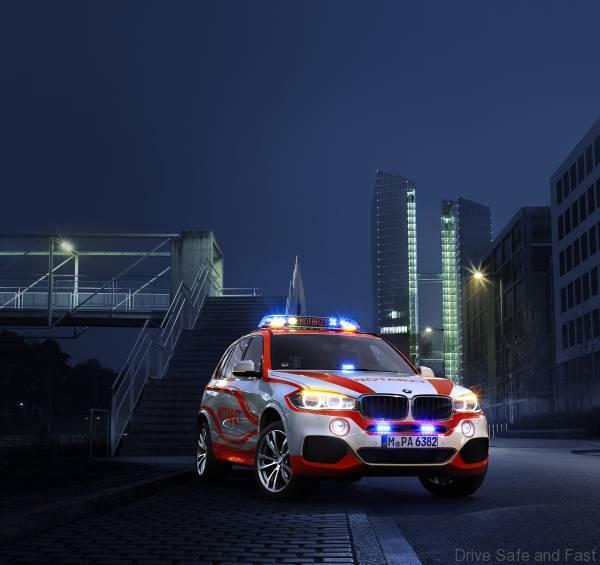 BMW-INTERSCHUTZ-6
