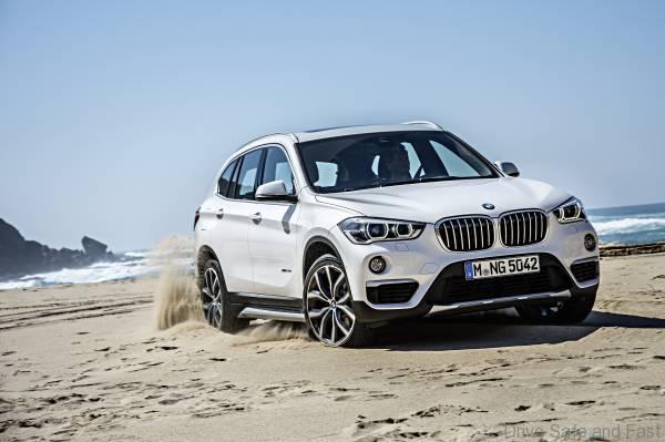 BMW-X1-Second-Generation-5