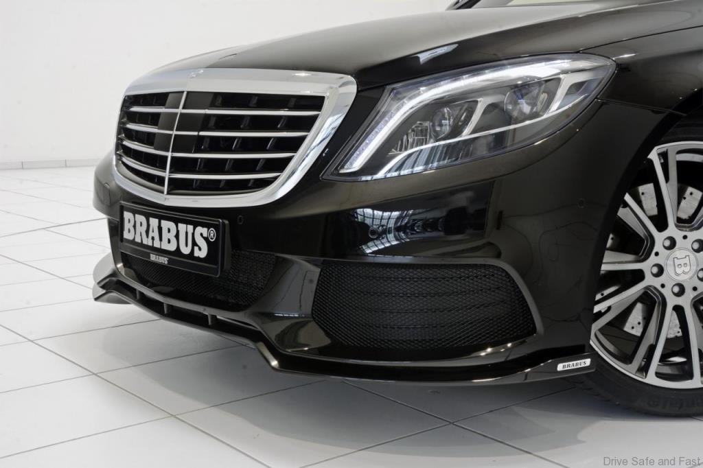 Brabus-s500-5