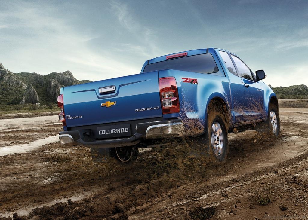 Chevrolet-Colorado-1