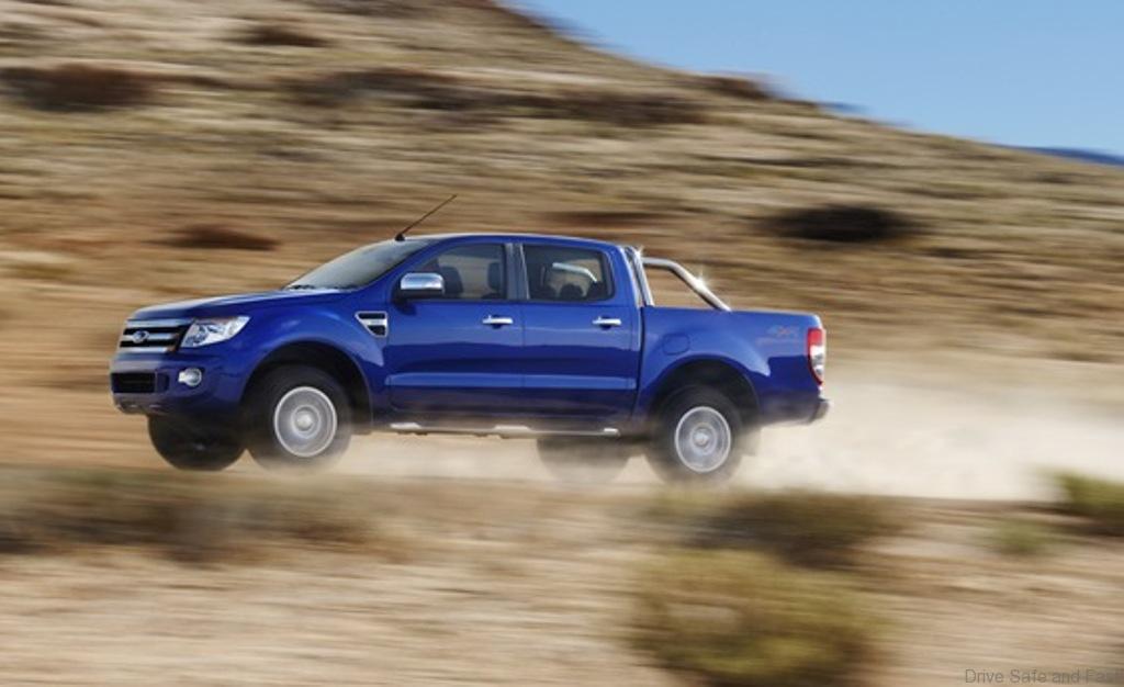 Ford-Photo-1-Ranger
