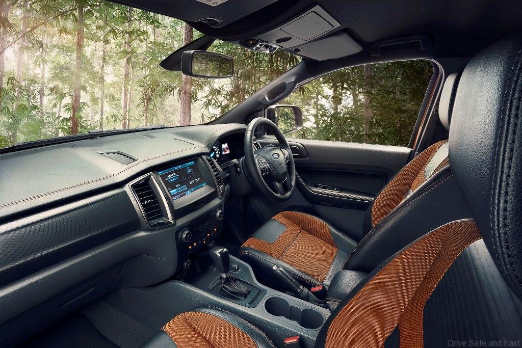 Ford-Ranger-Wildtrak-Interior-Passenger-ASEAN (1)
