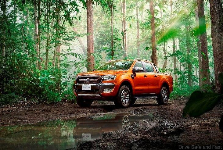 Ford-Ranger-Wildtrak-Jungle