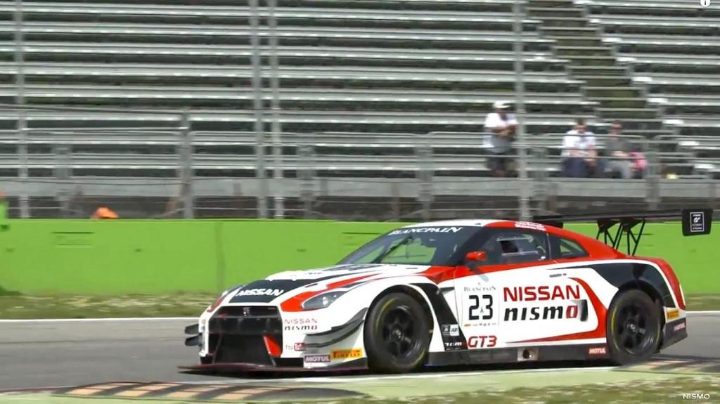 GT_R_Monza1