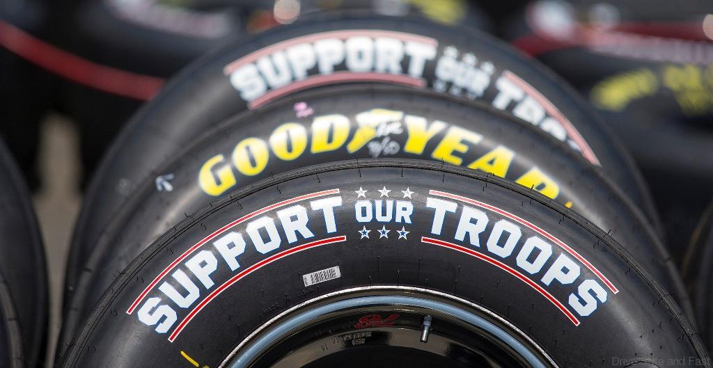 Goodyear-tires1