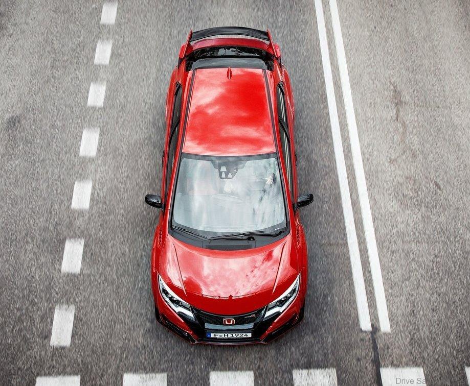 Honda-Civic_Type_R_2015_07