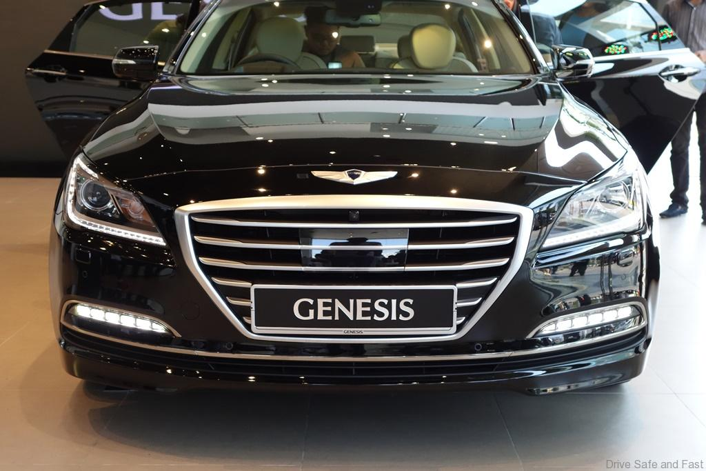 Hyundai-Genesis-11