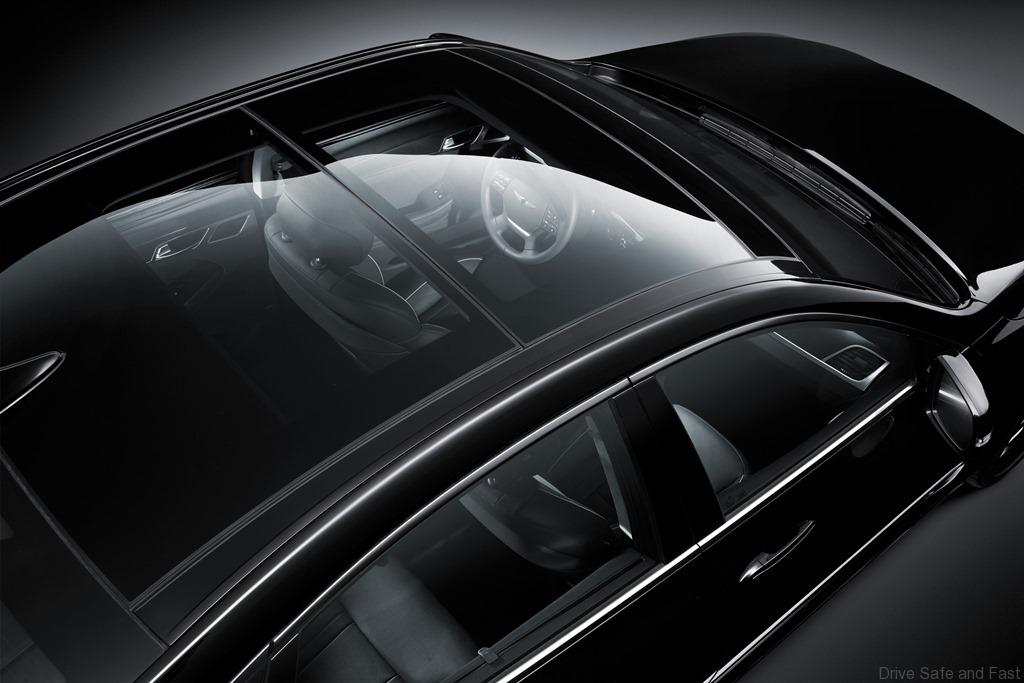 Hyundai-Genesis-21