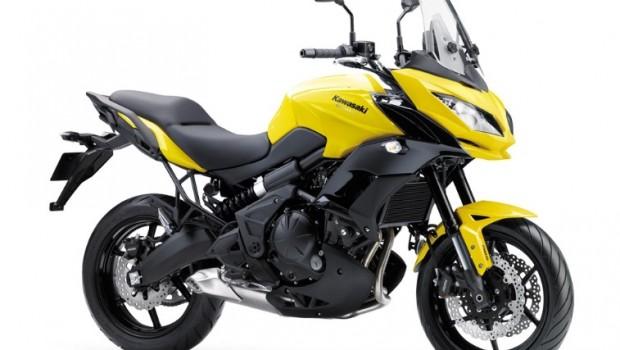 Kawasaki_650_Versys_4-620x350