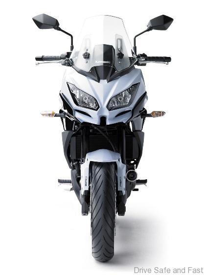 Kawasaki_650_Versys_5
