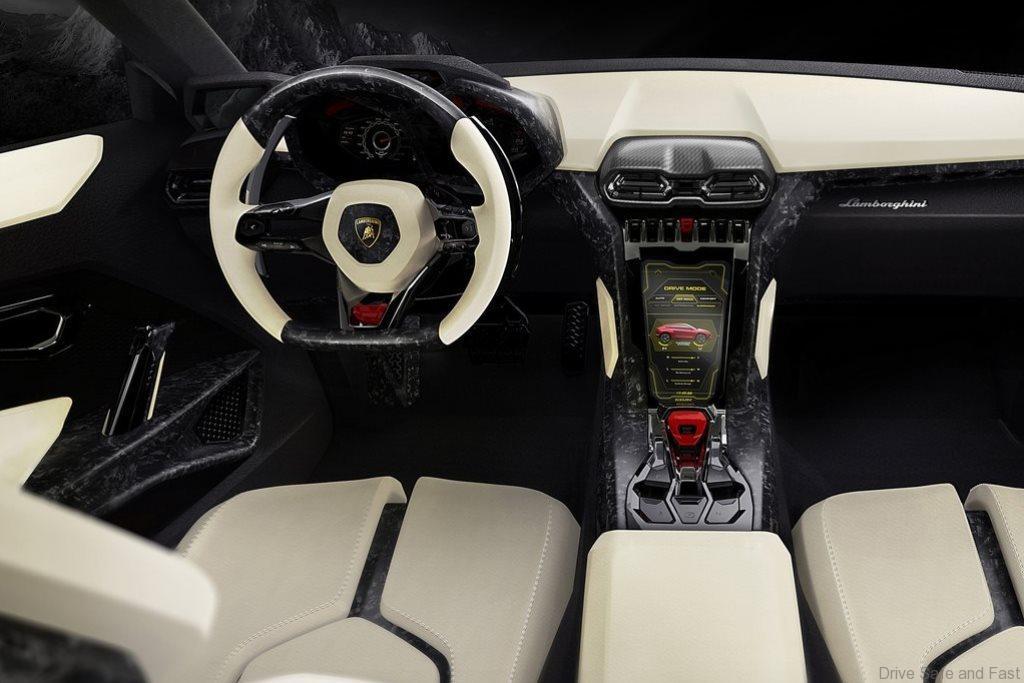 Lamborghini-Urus11 (1)