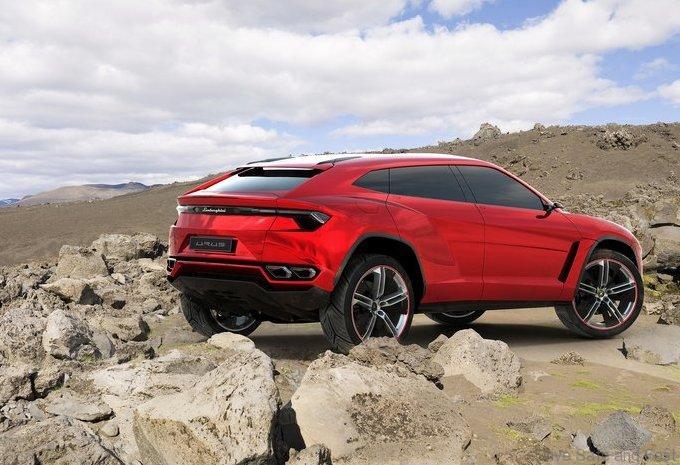 Lamborghini-Urus_Concept_2012_800x600_wallpaper_05