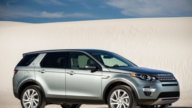 Land_Rover-Discovery_Sport_2015_1024x768_wallpaper_05-620x350