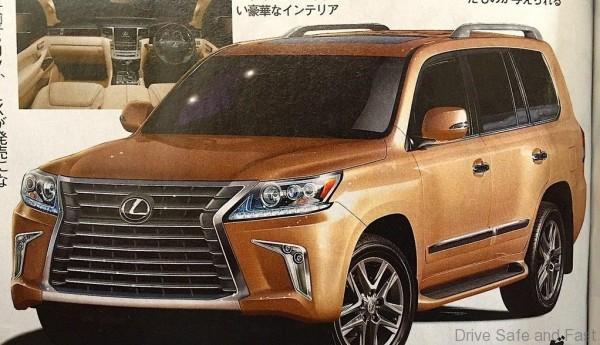 Lexus-LX-570-600x345