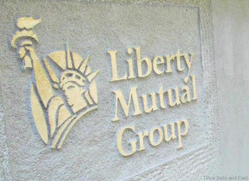 Liberty-Mutual1