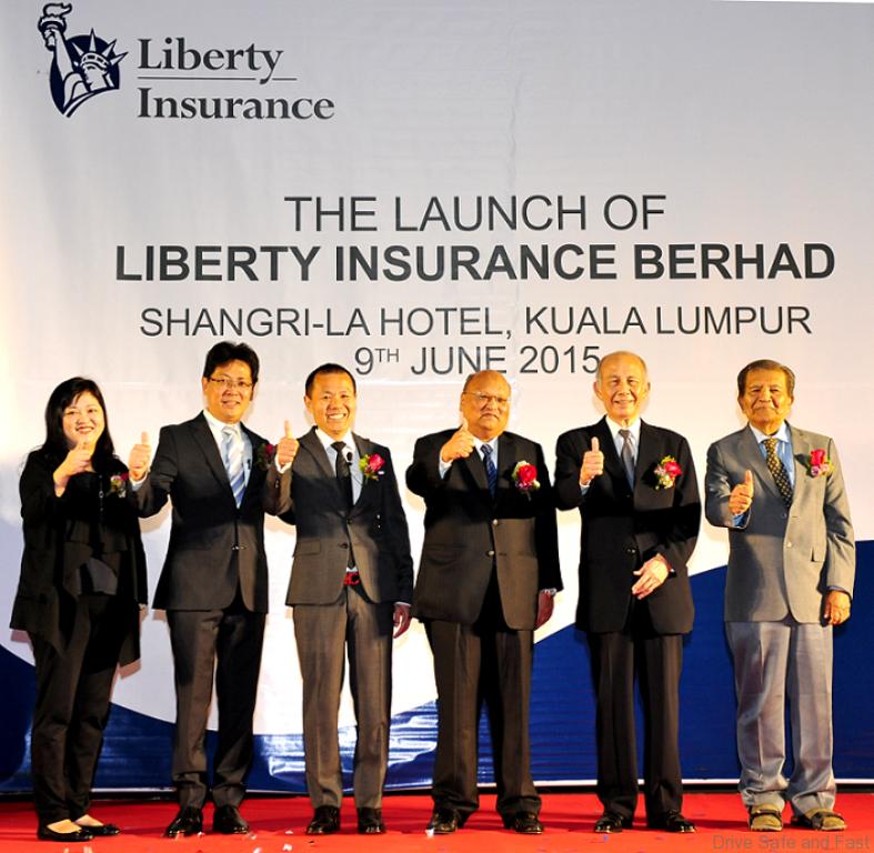 Liberty-Pic-1