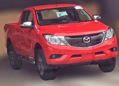 Mazda-BT50-1-480x350