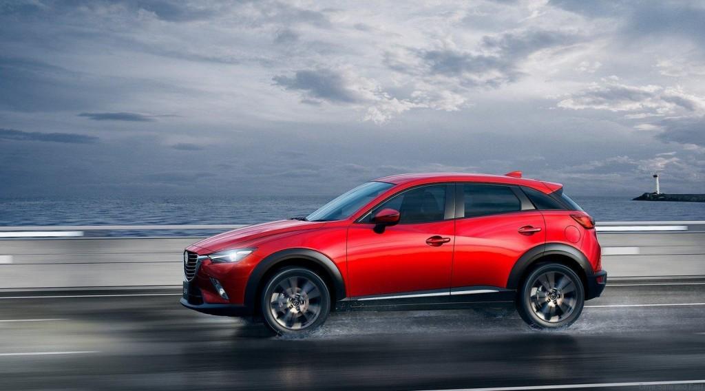 Mazda-CX-3_2016_02