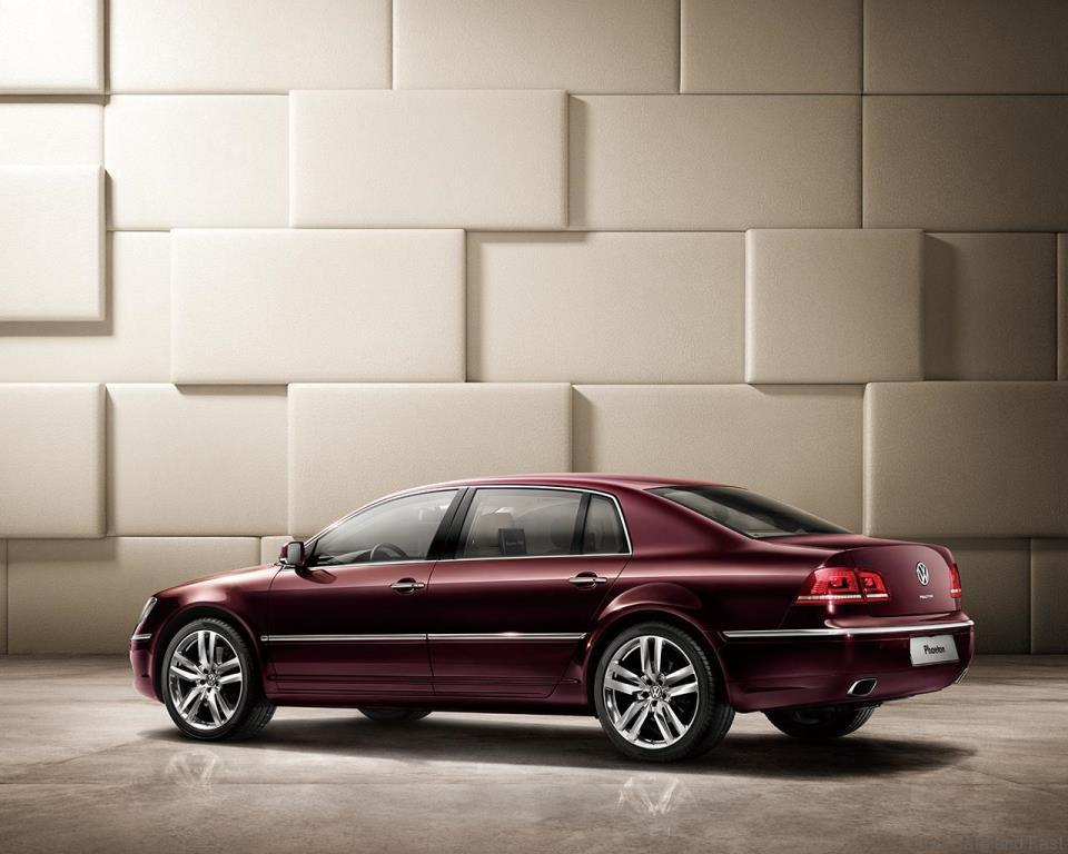 Phaeton-Facelift-China-2