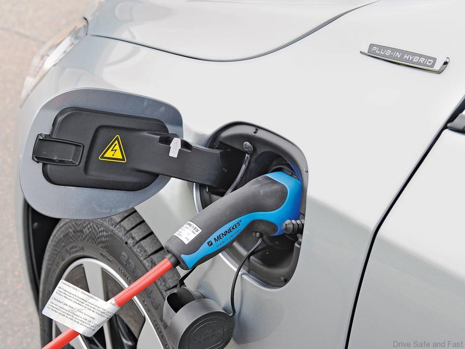 Plug-in-Hybrid1