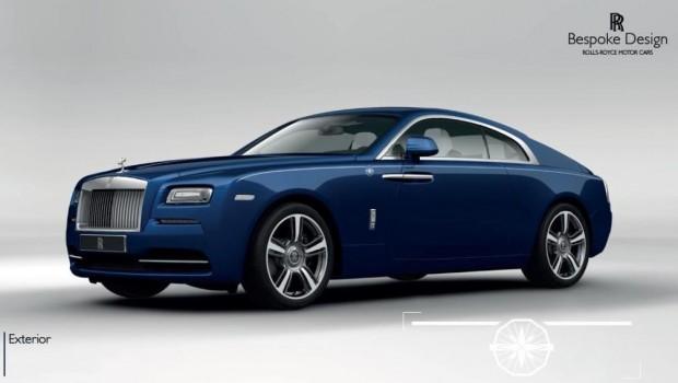 Rolls-Royce-2-620x350