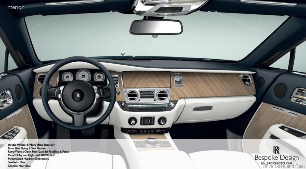 Rolls-Royce-3