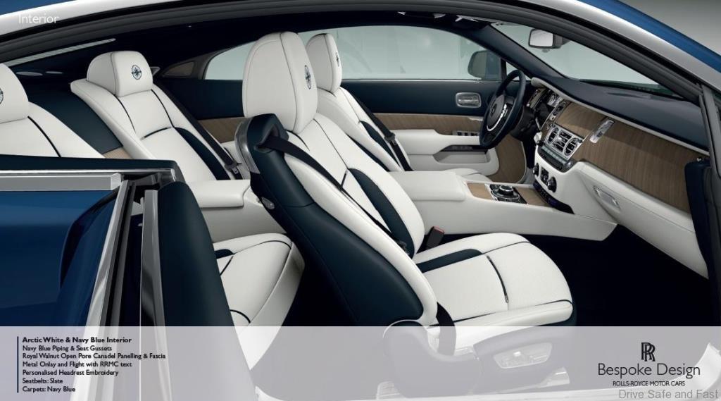 Rolls-Royce-4