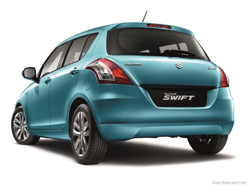 Suzuki-5