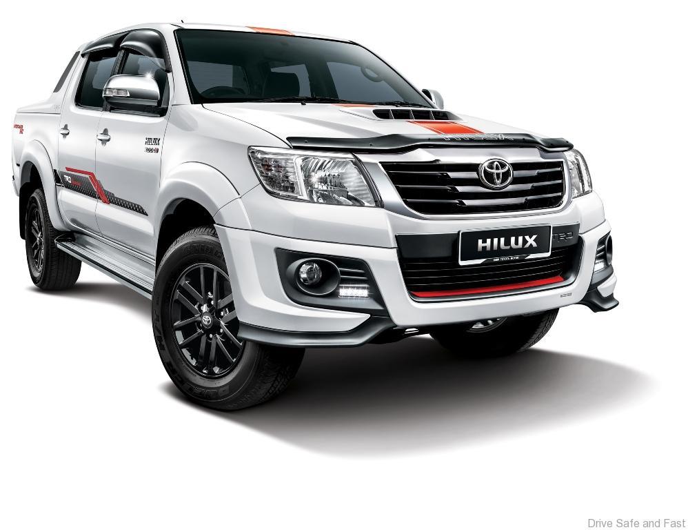 Toyota-Hilux-TRD