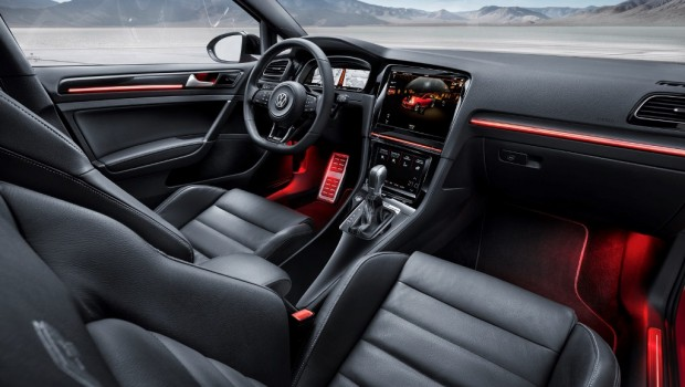 VW-Golf-R-Touch-Concept-1-620x350