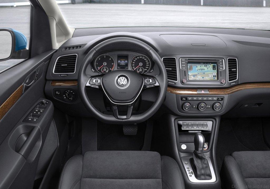VW_Sharan1