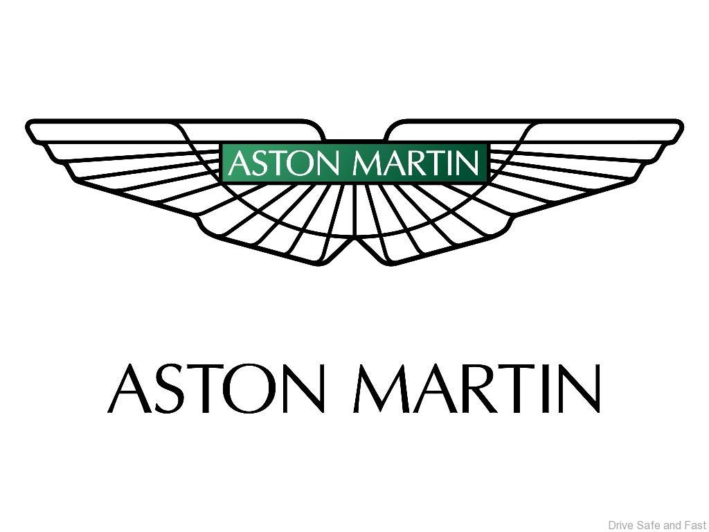 aston-martin-logo-3