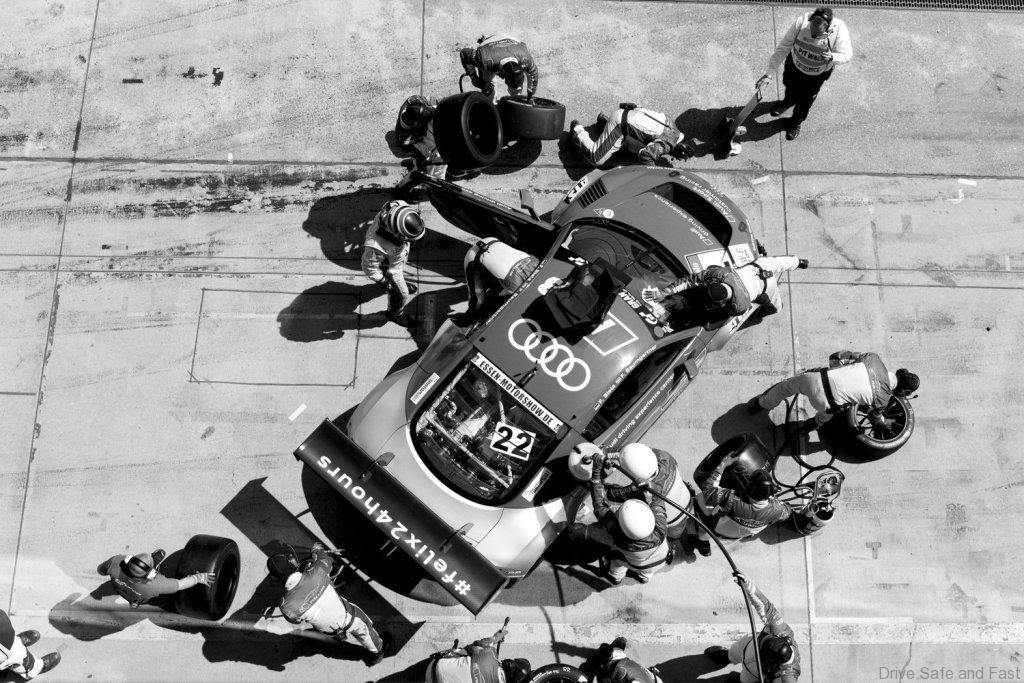 audi_motorsport-5