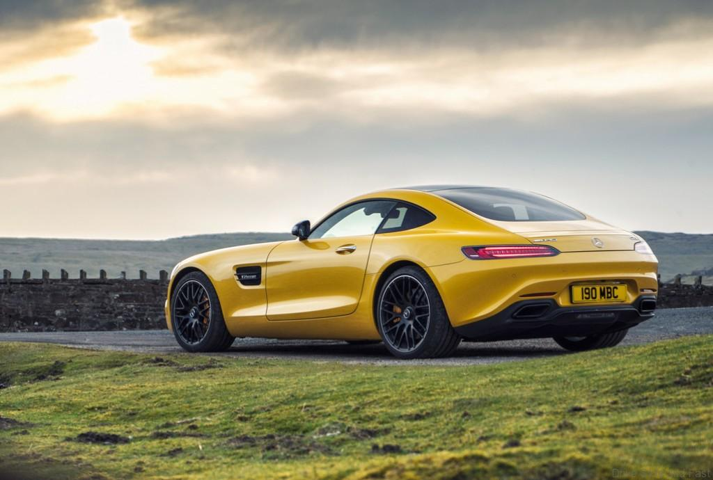 mercedes-amg_gt_s_5