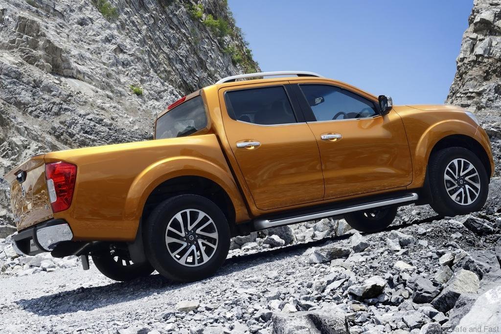 renault-pickup-truck_5